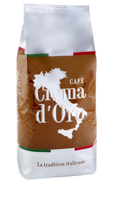 Cafe Grain Italien
