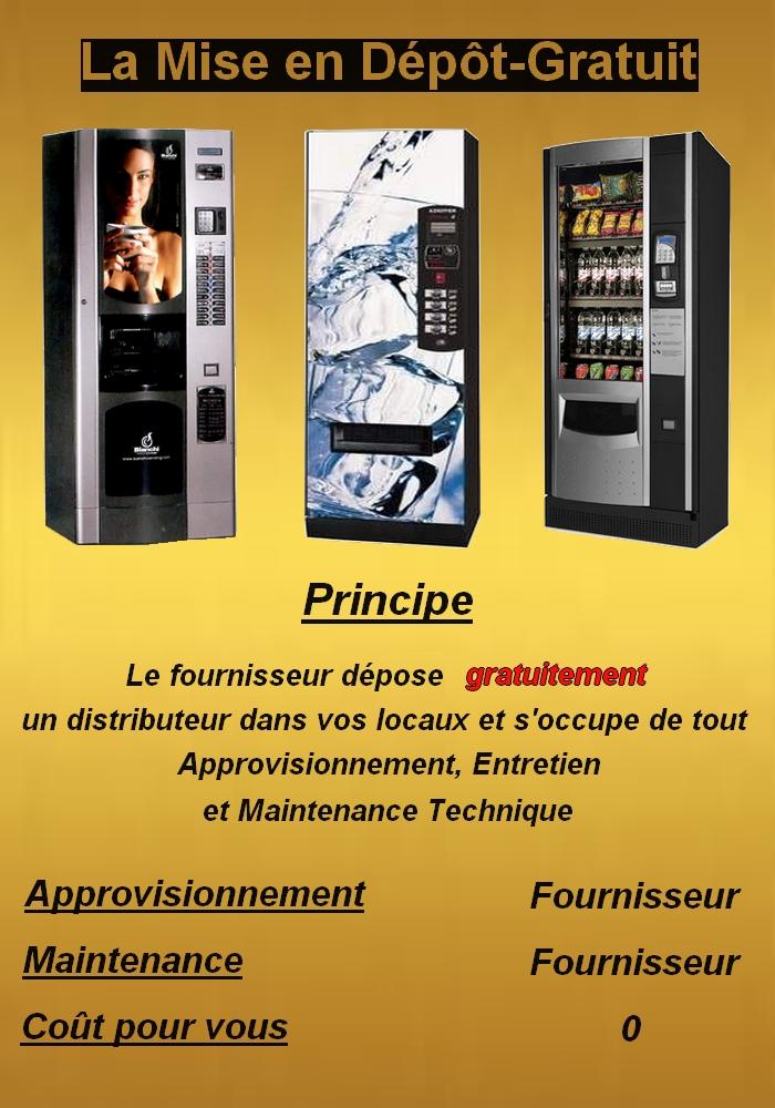 distributeur de cafe automatique au maroc. Black Bedroom Furniture Sets. Home Design Ideas