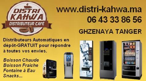 machine caf maroc et distributeur automatique professionnels haute gamme. Black Bedroom Furniture Sets. Home Design Ideas