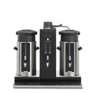 Percolateur Café 2x5 litres