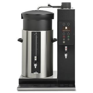 Percolateur Café 20 litres