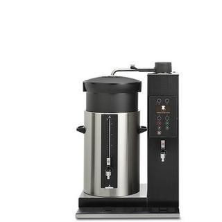 Percolateur Café 5 litres